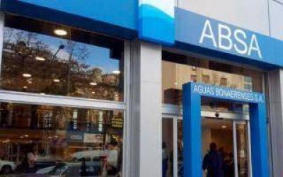 Mala noticia para vecinos de La Plata: La Corte anuló una sentencia que favorecía a usuarios damnificados por ABSA