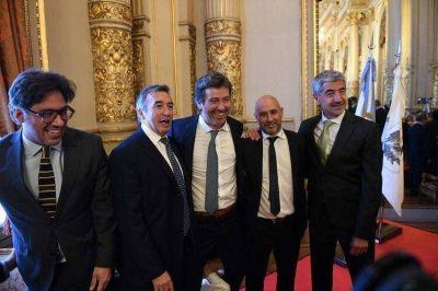 Se desarma la mesa judicial de Mauricio Macri: cuál será el futuro de sus integrantes