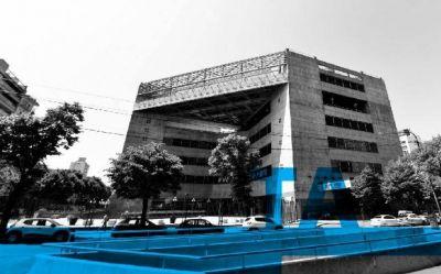 """""""Tierra arrasada"""" en cultura: Vidal deja un ministerio frenado y en virtual privatización"""