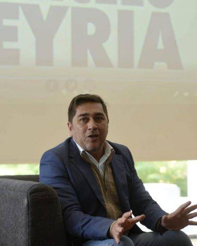 El hambre en la ciudad de La Plata es una cuestión de voluntad política