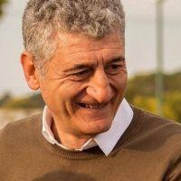 """Gustavo Barrera: """"Kicillof le va a dar a la Provincia políticas públicas que no se ven hace rato"""""""