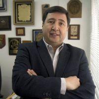Daniel Arroyo dio detalles del plan Argentina contra el hambre