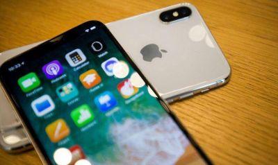 Apple le dice 'No' al vapeo en su App Store por temas de salud