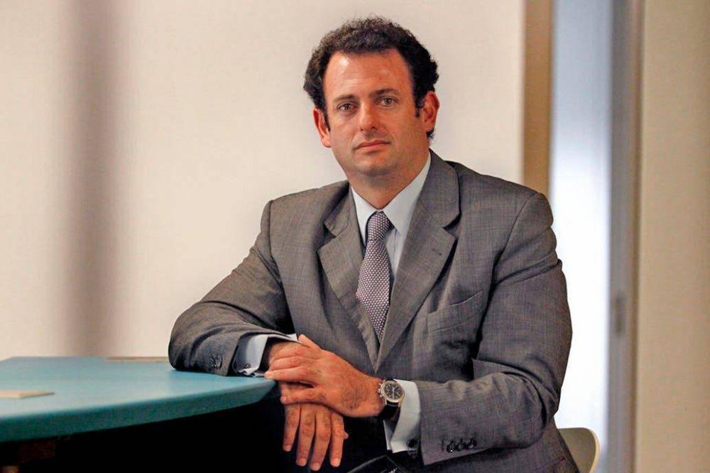 UIA: José Urtubey ve