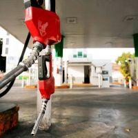 Los precios en la era Macri ya subieron un 270% y habrá más remarcaciones