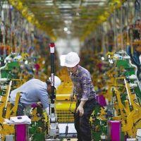 El dilema de la reforma laboral: la necesidad de abrir el dialogo sectorial