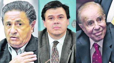 Pacto social: vigencia por todo el mandato con recomposición a gremios