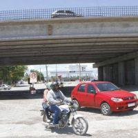 Ruta 40: Vialidad Nacional hará una obra para asegurar el agua a seis mil vecinos