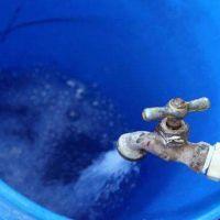 Científicos de Bahía Blanca desarrollan técnica para desinfectar aguas