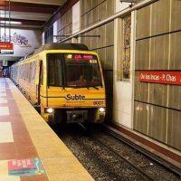 Los metrodelegados anunciaron para el miércoles un paro de 24 horas en la Línea B de subte