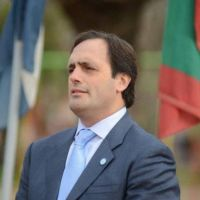 La Justicia aceptó la nulidad de las elecciones en Maipú