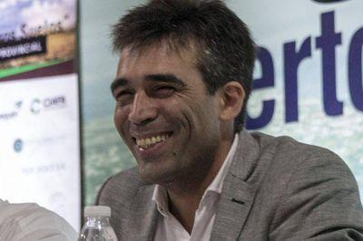 La pesada herencia que deja Facundo López