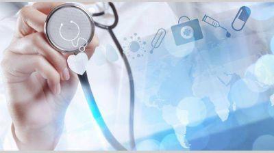 Ambiente laboral: cómo se puede medir la salud de la empresa