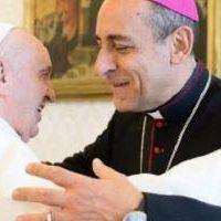 Opinión sobre la Prisión Preventiva: Por qué el arzobispo de La Plata pide