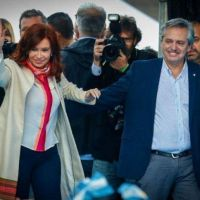 Tras el regreso de Cristina, el próximo Gobierno empezó a definir el nuevo Gabinete