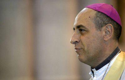 El Arzobispo platense cruzó a Alberto por el aborto