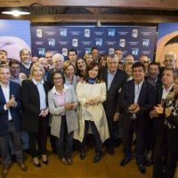 Doctrina peronista: proponen abrir el debate y que la unidad sea la cuarta bandera del movimiento