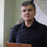 "Juan Zabaleta: ""Los intendentes vamos a acompañar a Kicillof"""