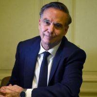 Alfredo Cornejo versus Miguel Pichetto: el control del futuro gobierno quedó en medio de una dura disputa entre los socios de Juntos por el Cambio