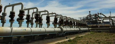 Echo Energy planea crecimiento de gas y petróleo convencional en el sur de Argentina