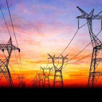Buscan impulsar Ley de Eficiencia Energética antes de fin de año