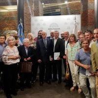 La desintegración regional desafía la política exterior de Alberto Fernández