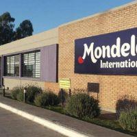 Trabajadoras de Mondelez dicen que el preventivo de crisis es