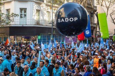 Un dirigente sindical argentino entre los mayores cargos de la docencia en latinoamerica