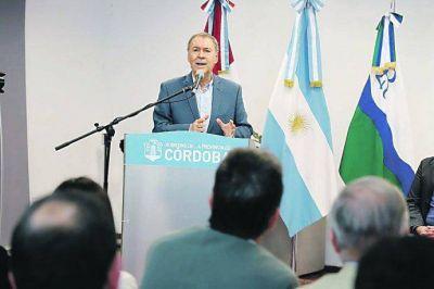 Ingresos Brutos: Córdoba cobrará retención de hasta 1,5% sobre renta financiera