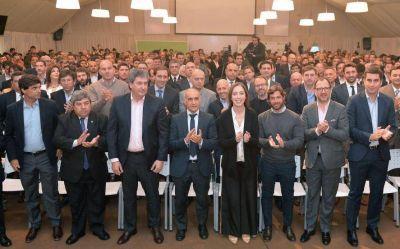 Las causas judiciales que le quitan el sueño a María Eugenia Vidal y a sus funcionarios