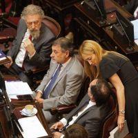 La disputa del peronismo por la conducción en el Senado (y la decisión final de Cristina)
