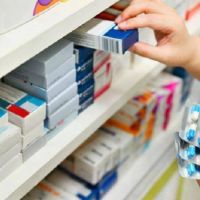Uruguay es el que más medicamentos le compra a la Argentina