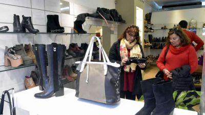 Los despidos en Mendoza, concentrados en empresas medianas