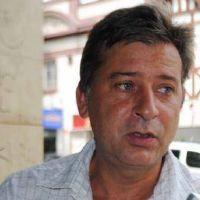 Guillermo Bianchi: «La reapertura de Musimundo no tiene nada que ver con la política»