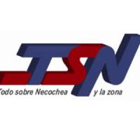 TSN, la señal informativa de cable local, despidió a dos trabajadores