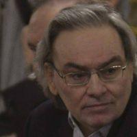 El Gobierno no iniciará el proceso para subir las tarifas y le dejará esa decisión a Alberto Fernández