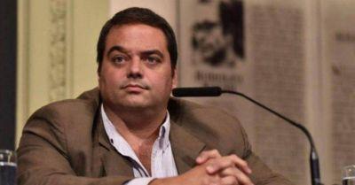 Funcionario detalló movimientos millonarios de fondos y contrataciones de familiares y amigos en el intervenido gremio de Seguridad