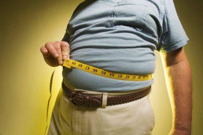 ¿Es verdad que el peso depende de los genes?