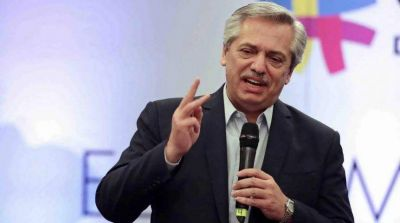 Un intendente del Conurbano número puesto para ser ministro: ¿Quién será su reemplazante?