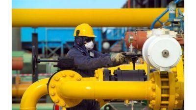 Bolivia advirtió que renegociará los contratos de envíos de gas hacia Argentina