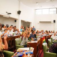 San Isidro: Con los votos de ConVocación, el kirchnerismo y el massismo, el HCD aprobó obligar al Municipio urbanizar los barrios populares