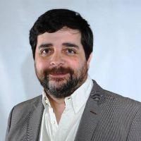 Fernando Moreira será el nuevo intendente cuando Katopodis vaya al gabinete de Alberto F.