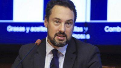 AFIP reglamenta incentivos a inversiones en vivienda social