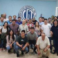 La Juventud Sindical de la CGT Concordia realizará este viernes una capacitación sobre prevención de adicciones