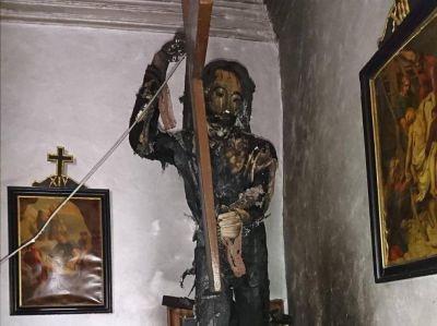 Proliferan cada vez más los ataques a la libertad religiosa en España