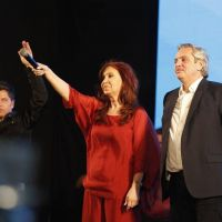 La letra chica del contrato entre Cristina Kirchner y Alberto Fernández
