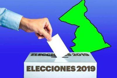 Se conocieron los números definitivos de las elecciones en Necochea
