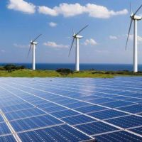 Durante el mes de octubre Argentina creció un 130% en la producción de energías renovables