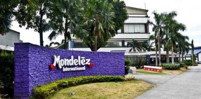 Mondelez obtiene beneficios fiscales para no suspender a 500 trabajadores