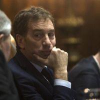 El presupuesto porteño llegará el próximo lunes a la Legislatura y se votaría el 5 de diciembre
